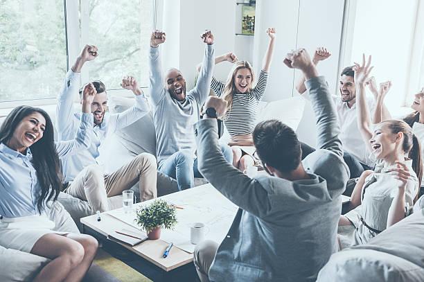 техники за ефективно лидерство